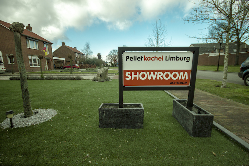 showroom pelletkachellimburg 4